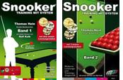PAT Snooker