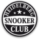 Snooker Club Heidelberg