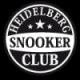Snooker Club Heidelberg