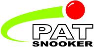PAT-Snooker